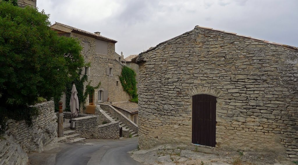 Rue du chateau 2